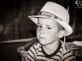 #Sam21.05.16 #ComptoirRomont, #Glane, #CantinPhoto, #www.cantinphoto.ch