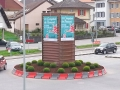 5_2014-04-30_Rond-point_Chavannes