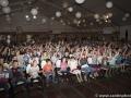# Comptoir Romont, # Cantin Photo, # Romont, # Fribourg, # Payerne, # Photographe, # Dimanche 01.06.14, # La Glâne, # Vaud, # Suisse, # Coloricocola, # Brice Kapel, # Spectacle enfant