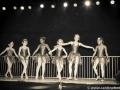 # Comptoir Romont, # Cantin Photo, # Romont, # Fribourg, # Payerne, # Photographe, # Dimanche 25.05.2014, # La Glâne, # Vaud, # Suisse,