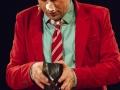 # Comptoir Romont, # Cantin Photo, # Romont, # Fribourg, # Payerne, # Photographe, # lundi 26.05.14, # La Glâne, # Vaud, # Suisse, # Cuche et Barbezat, # Humoriste suisse, # Spectacle