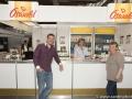 # Comptoir Romont, # Cantin Photo, # Romont, # Fribourg, # Payerne, # Photographe, # Mardi 27.05.14, # La Glâne, # Vaud, # Suisse, # Stand,