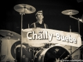 Chälly Buebe, vendredi 23.05.14