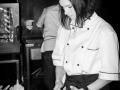 # Comptoir Romont, # Cantin Photo, # Romont, # Fribourg, # Payerne, # Photographe, # Mardi 27.05.14, # La Glâne, # Vaud, # Suisse, # Chef Grégory Braillard