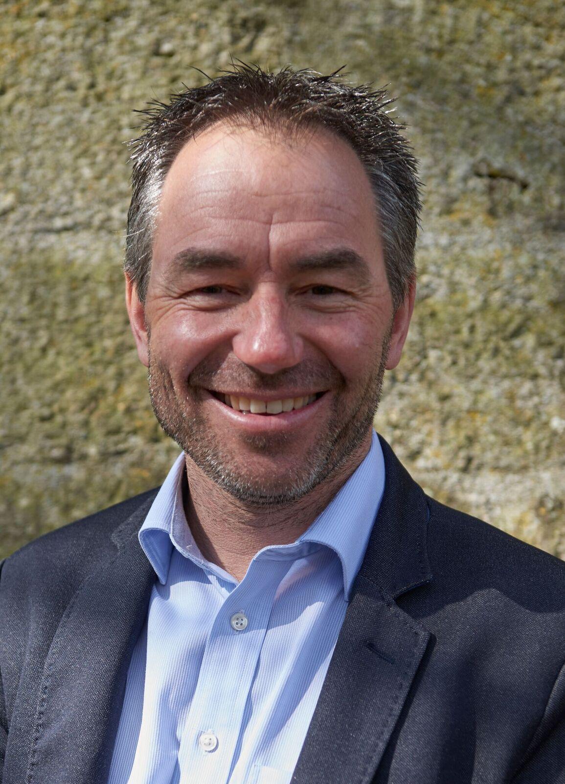 Sylvain Maudry : Sponsoring