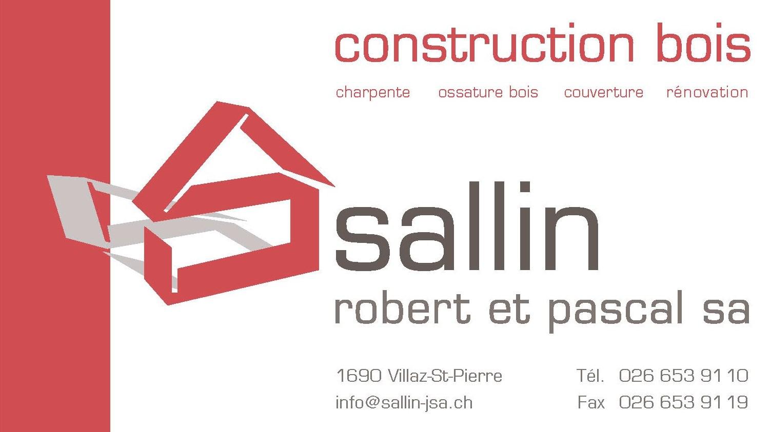 Sallin