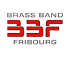 Brass Band Fribourg