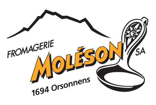 moleson