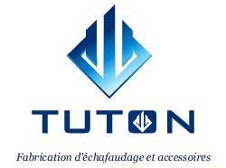 tuton